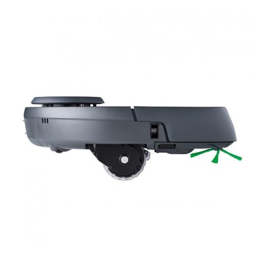 Робот-пылесос Vorwerk Kobold VR200-6