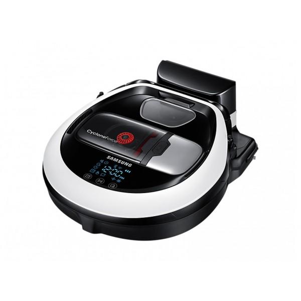 Робот-пылесос Samsung VR10M7030WW-5