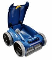 Робот для бассейна Zodiac Vortex 4 4wd (RV 5500)-1