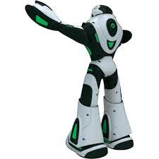 Робот Джо-3