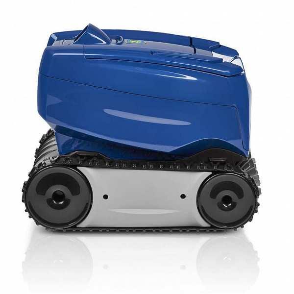 Робот для бассейна Zodiaс TornaX PRO RT 2100-3