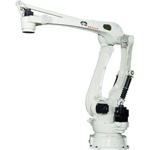 Промышленный робот Kawasaki CP300L-1