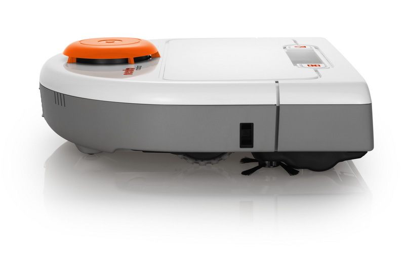 Робот-пылесос Neato Botvac 70e-6