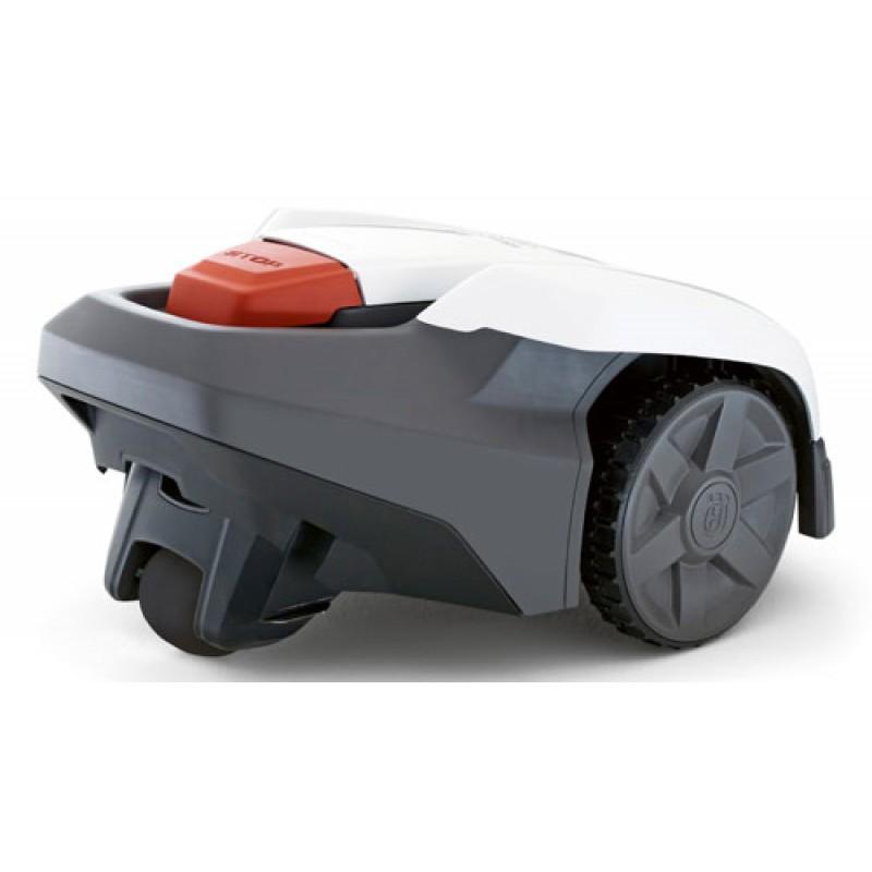 Робот-газонокосилка Husqvarna AutoMower 305-2
