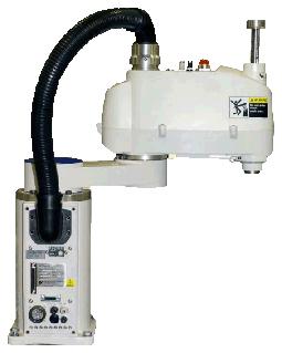 Промышленный робот Motoman YS450-1