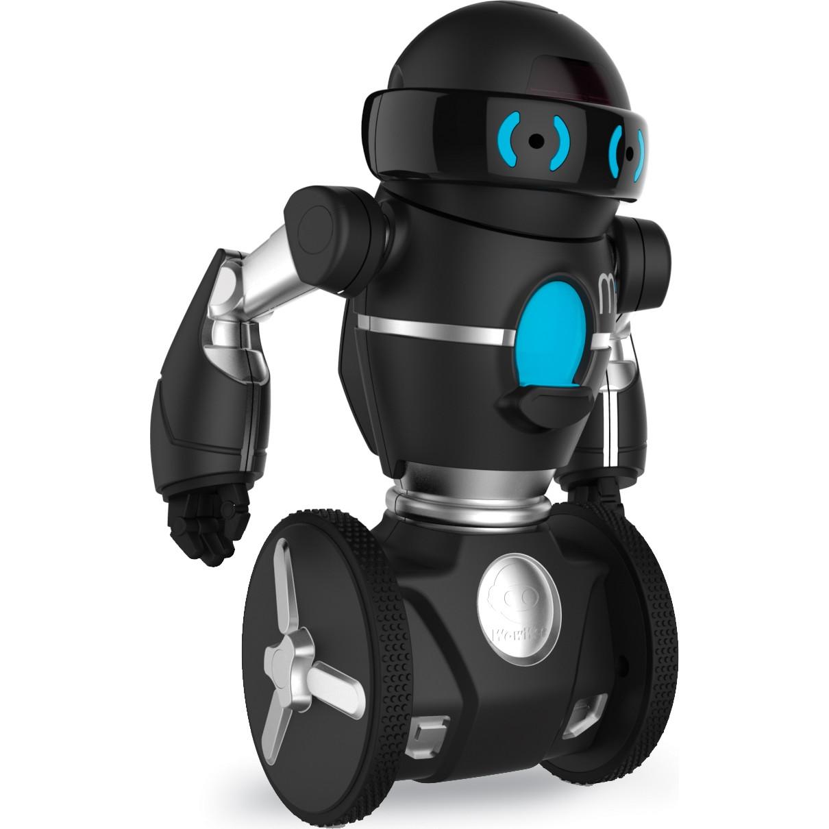 Робот MIP-11