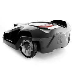 Робот-газонокосилка Husqvarna AutoMower 430X-1