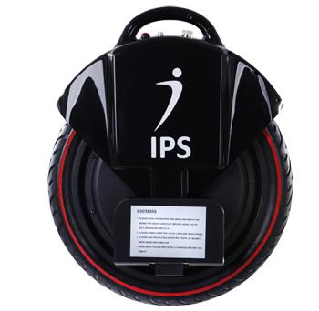 Моноколесо IPS 111-2