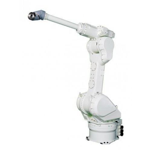 Промышленный робот Kawasaki KF263-1