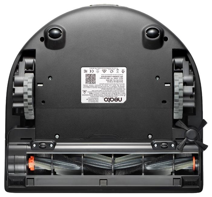 Робот-пылесос Neato Botvac Connected-1