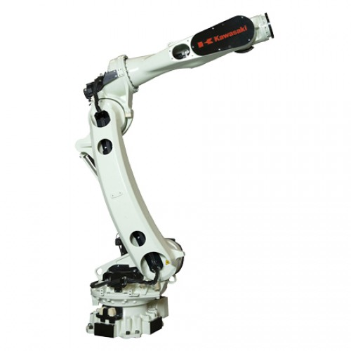 Промышленный робот Kawasaki CX210L-1