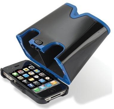 3D-очки для ipod или iphone-1