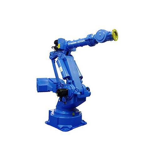 Промышленный робот Motoman GP12-2