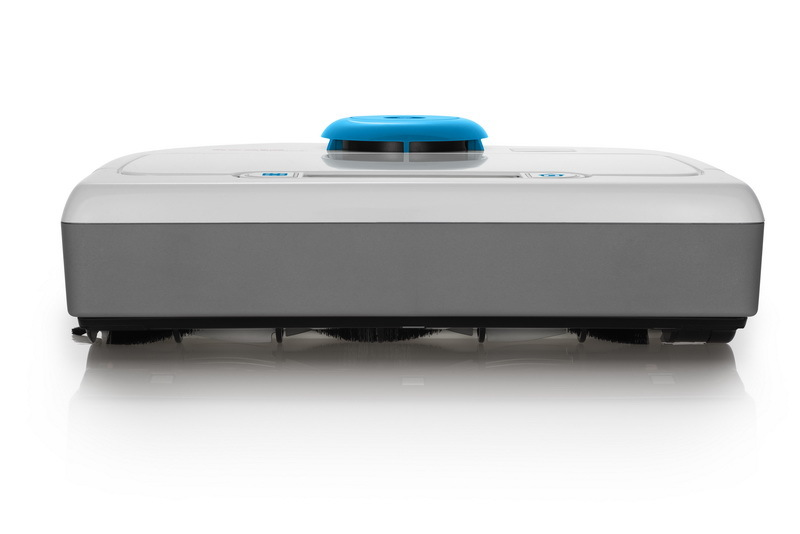 Робот-пылесос Neato Botvac 85-3