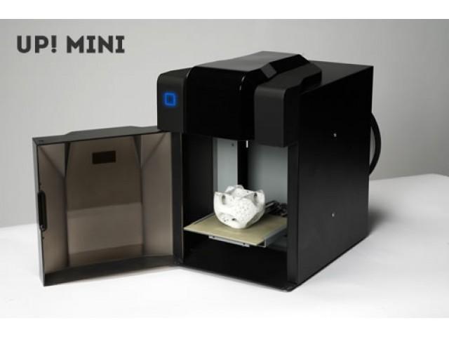 3D принтер UP! Mini-2