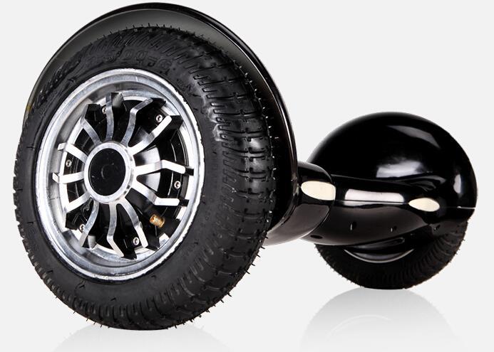 Гироскутер Smart Balance Wheel SUV 10-2