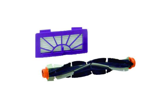 Робот-пылесос Neato XV Signature Pro-1