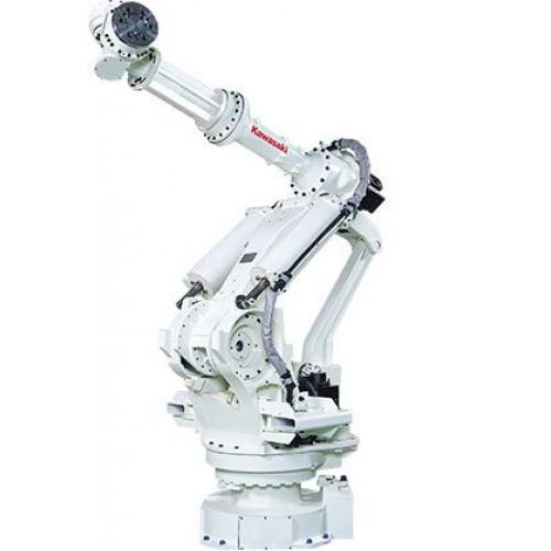 Промышленный робот Kawasaki MX350L-1