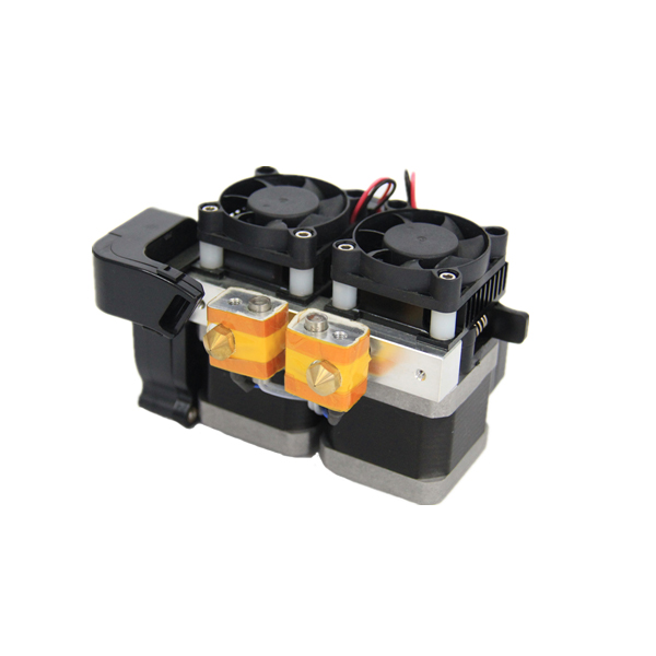 3D принтер Flashforge Dreamer-5
