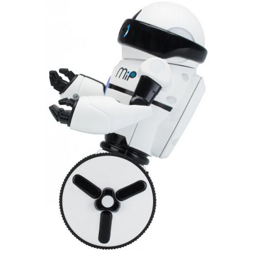 Робот MIP-3