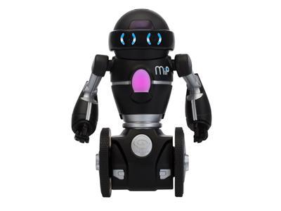 Робот MIP-9