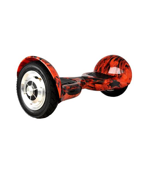 Гироцикл Smart Balance Pro 10-2