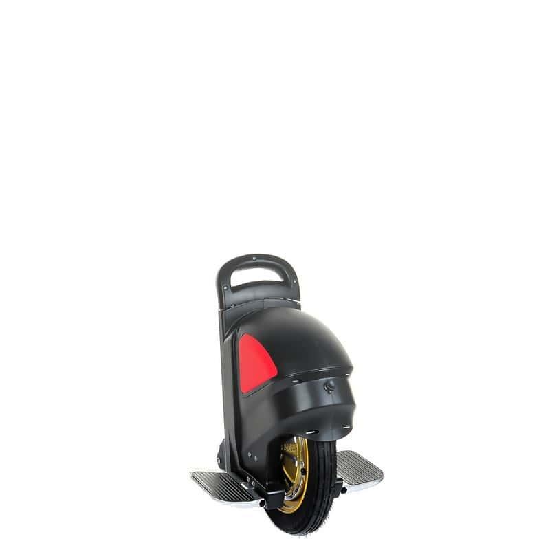 Моноколесо Ruswheel A7-2