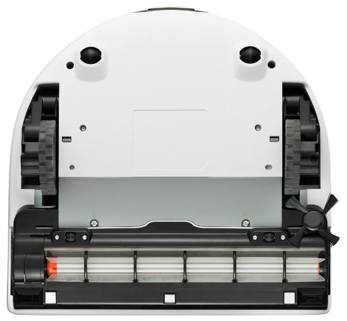 Робот-пылесос Neato BotVac D85-2