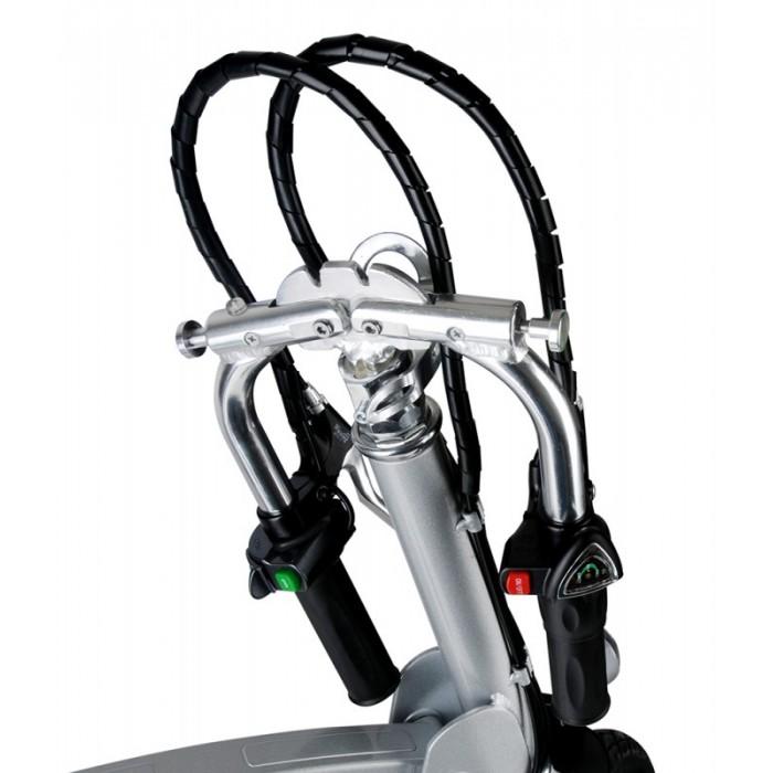 Электровелосипед SHRINKER II-5