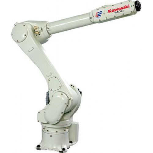 Промышленный робот Kawasaki RA006L-1
