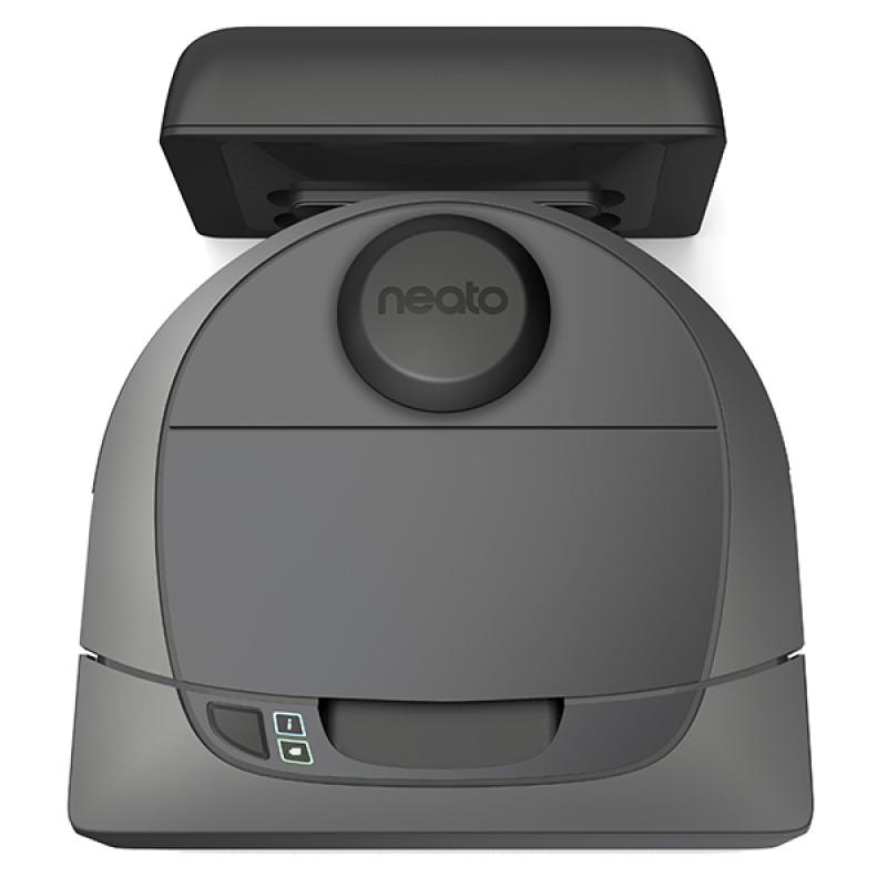 Робот-пылесос Neato Botvac D3 Connected-2