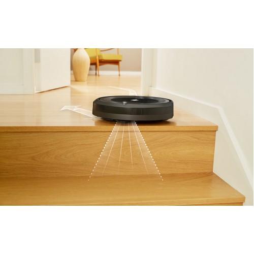 Робот-пылесос iRobot Roomba 676-2