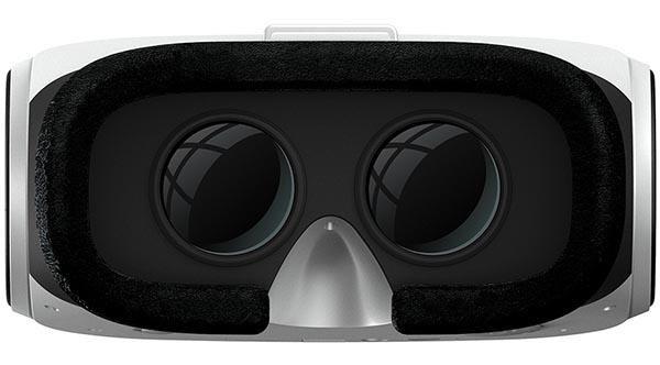 Очки виртуальной реальности Digma VR L42-4