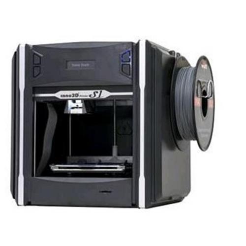 3D принтер Inno3D S1-2