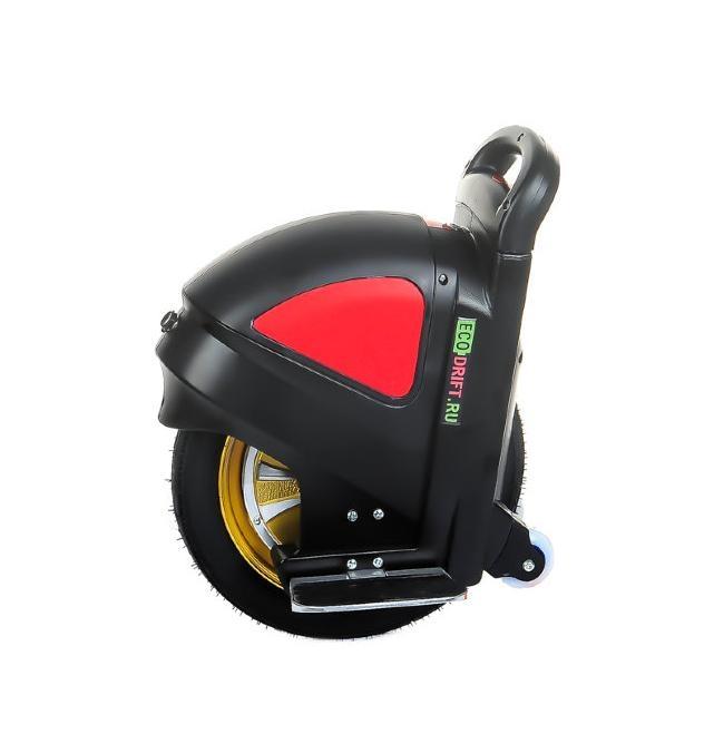 Моноколесо Ruswheel A7-3
