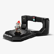 3D сканер MakerBot Digitizer-1