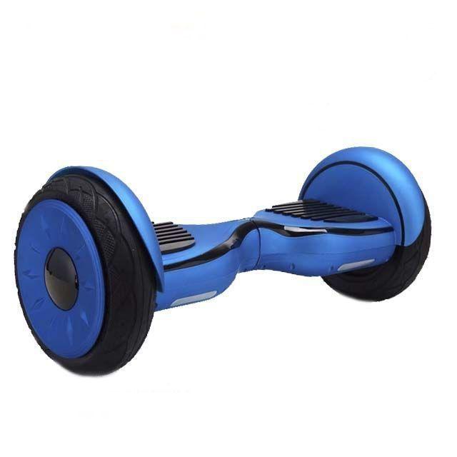 Гироцикл Smart Balance 10 New-4