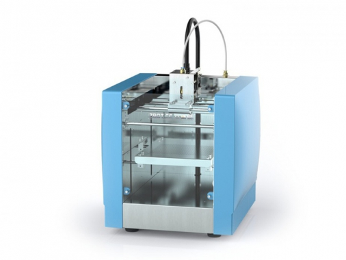 3D принтер Zbot FDM-I1-1