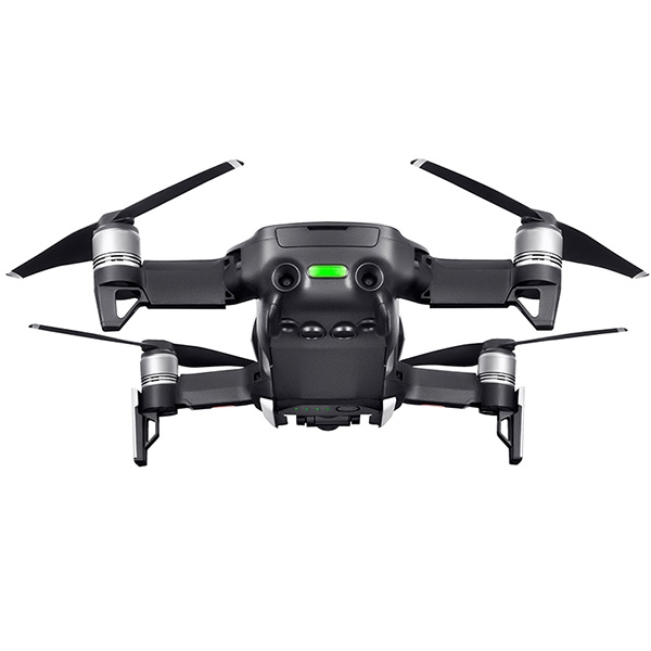 Квадрокоптер DJI Mavic Air-4