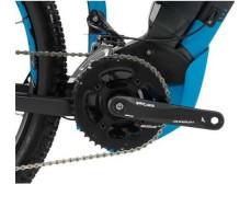 Электровелосипед HAIBIKE SDURO HARDNINE 5.0 400WH-2