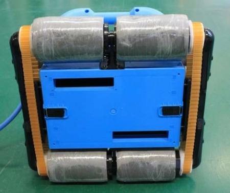 Робот для бассейна iCleaner-200 (Neptun) (20 метров)-3