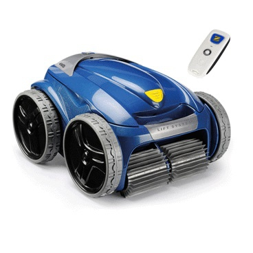 Робот для бассейна Zodiac Vortex PRO RV 5600-1
