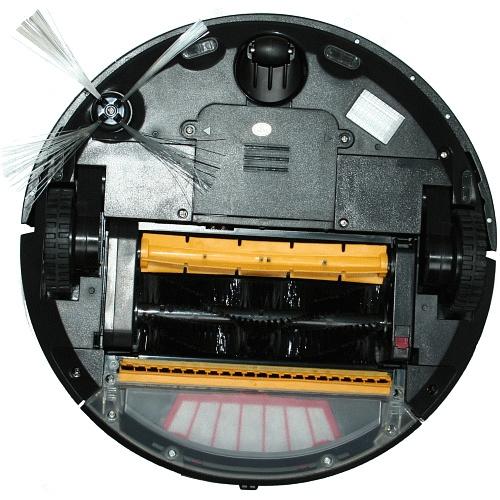 Робот-пылесос Xrobot 5005-1