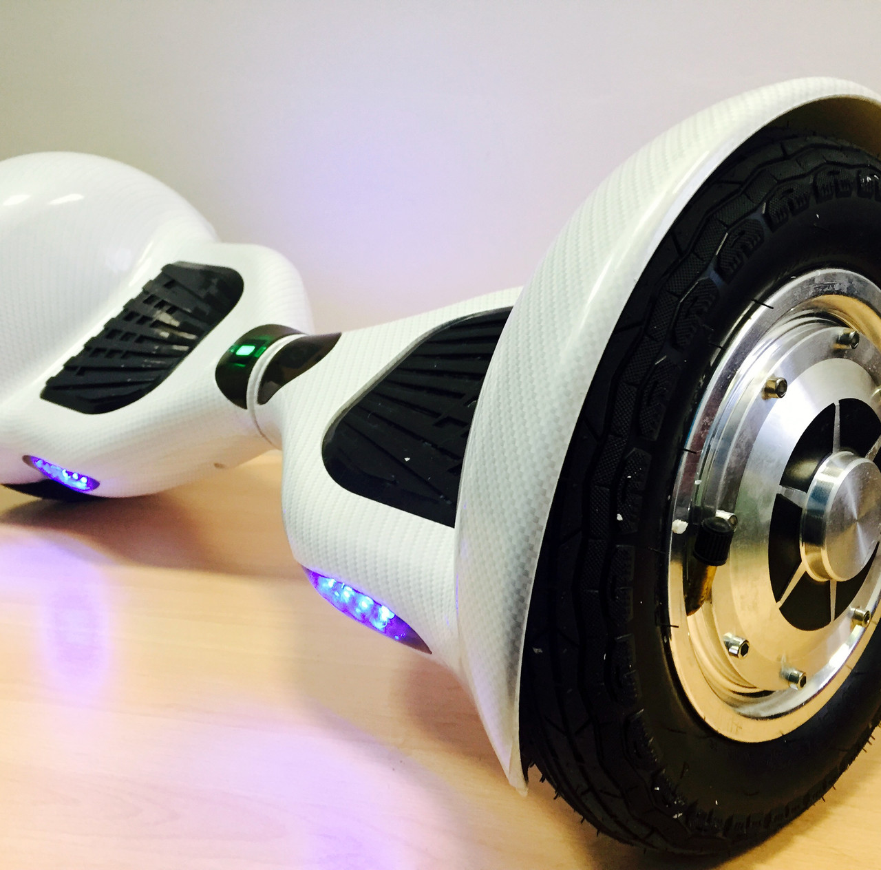 Гироцикл Smart Balance 10 New-5