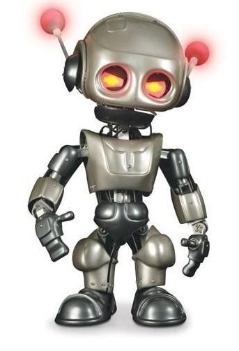 Робот-аватар-2