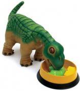 Плео робот динозавр Pleo  RB-1