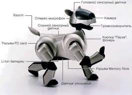 Робот-собака Genibo New-2