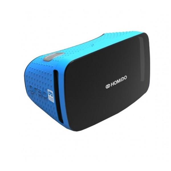 Очки виртуальной реальности HOMIDO Grab-8