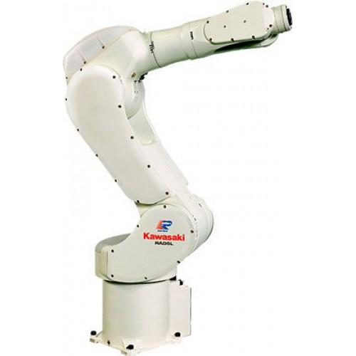 Промышленный робот Kawasaki RA005L-1
