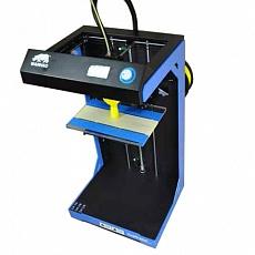 3d принтер wanhao duplicator 5 sh-2